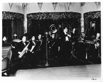 1919-brunswick-hotel-orchestra-s1