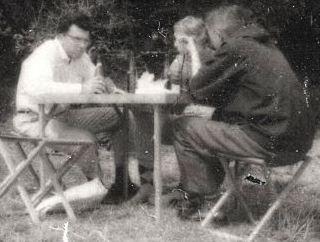 aase-torben-karl-picnic-cr