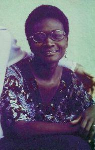 Ermina 1974