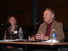 florence-labaune-demeule-ivan-nabokov-colloque-vs-naipaul-lyon-iii-13-decembre-2008