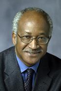 N Gregson Davis  Mellon Professor Duke Univ