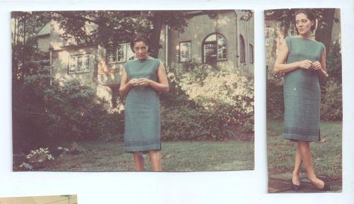 janine-newton-2-pictures-infrontof-neighbors-hse