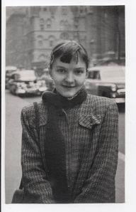 Joan Brockway