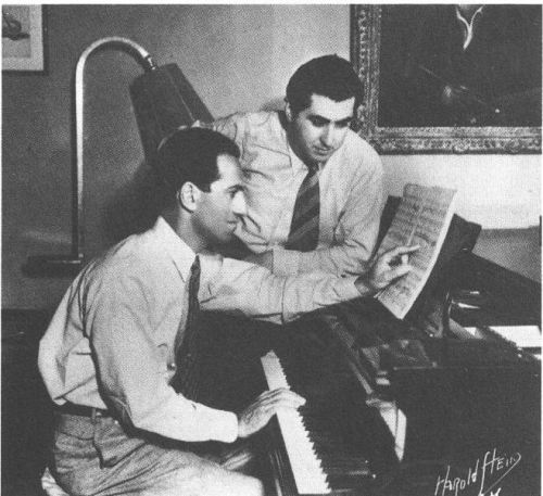 leo-w-george-gershwin-planning-concert-tour-ed1