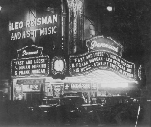 paramount-theatre-1931-cr