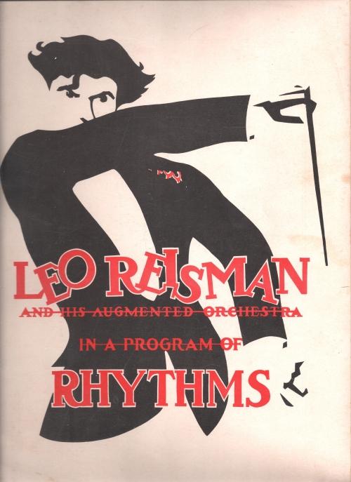 symphony-hall-program-cover