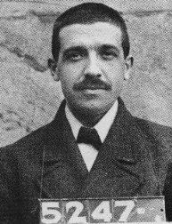 charles-ponzi-1910